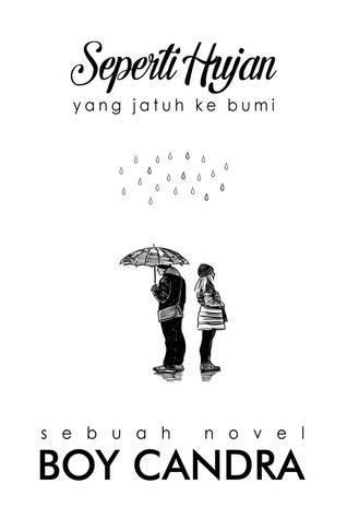 Seperti Hujan yang Jatuh ke Bumi.jpg