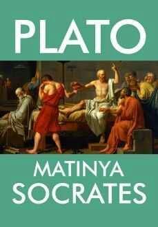 Matinya Socrates.jpg
