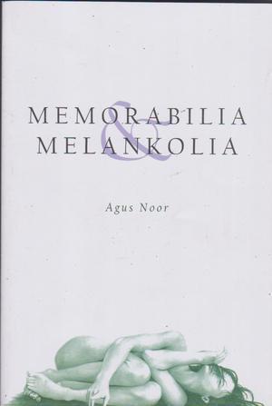 Memorabilia & Melankolia.jpg