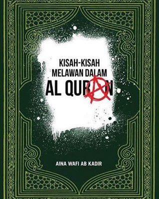 Kisah2 Melawan Dalam Quran_2.jpg
