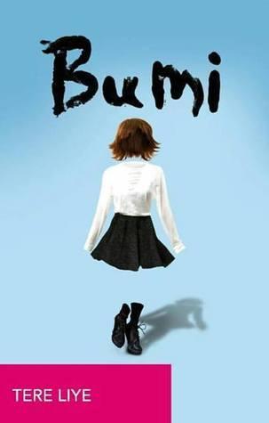 BUMI_25.jpg