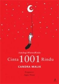 CINTA 1001 RINDU.jpg