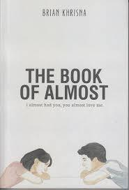 book of almost.jpg