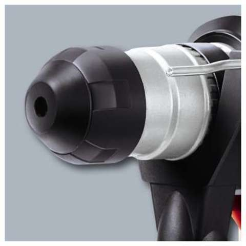 einhell-classic-rotary-hammer-tc-rh-900-detailbild-ohne-untertitel-9.jpg