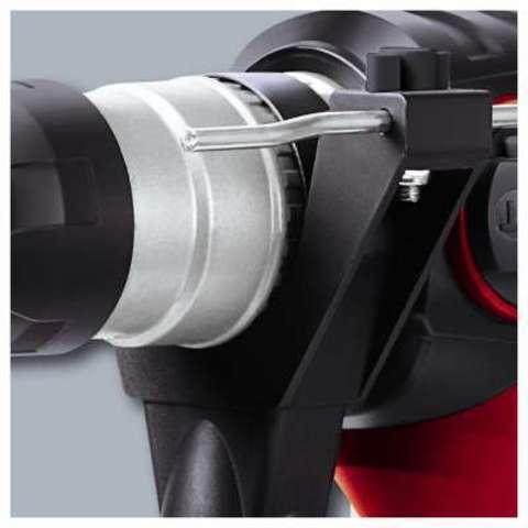 einhell-classic-rotary-hammer-tc-rh-900-detailbild-ohne-untertitel-11.jpg