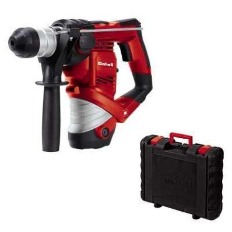 einhell-classic-rotary-hammer-tc-rh-900-lieferumfang-(komplett)-5.jpg