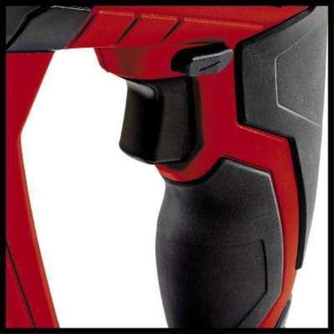 einhell-expert-plus-cordless-rotary-hammer-te-hd-18-li-kit-detailbild-ohne-untertitel-12.jpg
