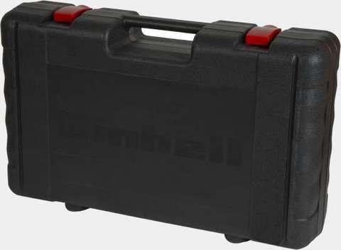 einhell-expert-plus-cordless-rotary-hammer-te-hd-18-li-kit-sonderverpackung-6.jpg