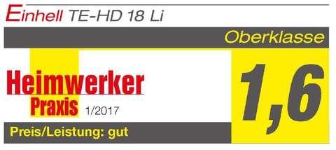 einhell-expert-plus-cordless-rotary-hammer-te-hd-18-li-kit-testmagazin---logo-(oeffentlich)-8.jpg