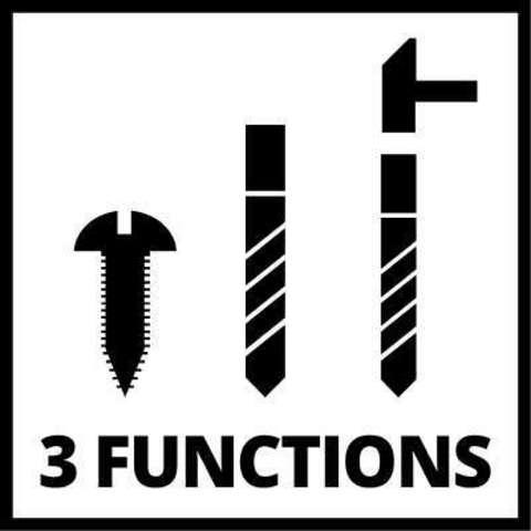 einhell-expert-plus-cordless-rotary-hammer-te-hd-18-li-kit-vka-3.jpg