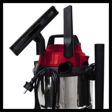 dry-vacuum-cleaner-(elect)-tc-vc-1812-s-detailbild-ohne-untertitel-7.jpg