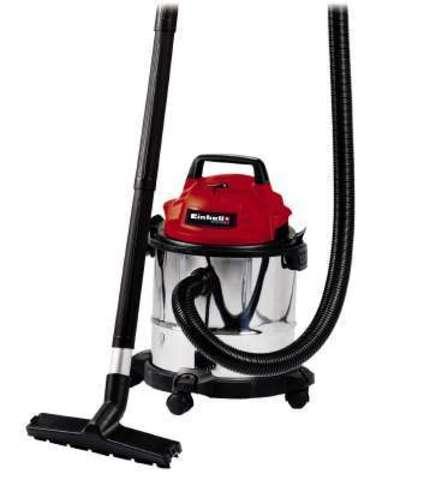 dry-vacuum-cleaner-(elect)-tc-vc-1812-s-produktbild-1 (1).jpg