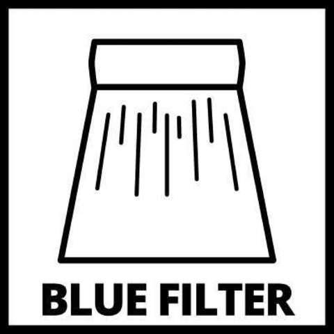 dry-vacuum-cleaner-(elect)-tc-vc-1812-s-vka-4.jpg
