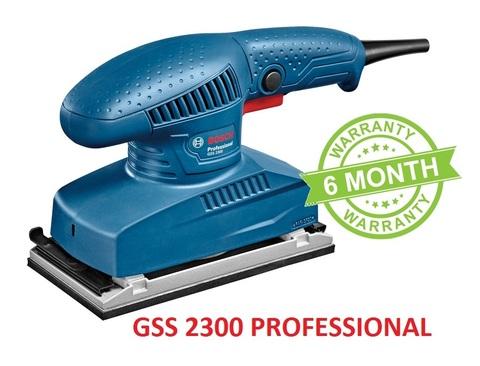 GSS2300-J.jpg
