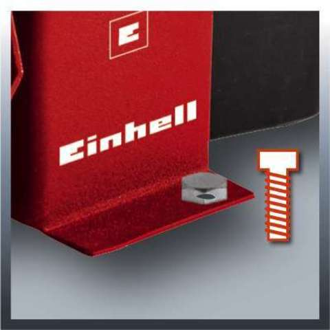 einhell-classic-tile-cutting-machine-tc-tc-618-detailbild-ohne-untertitel-11.jpg