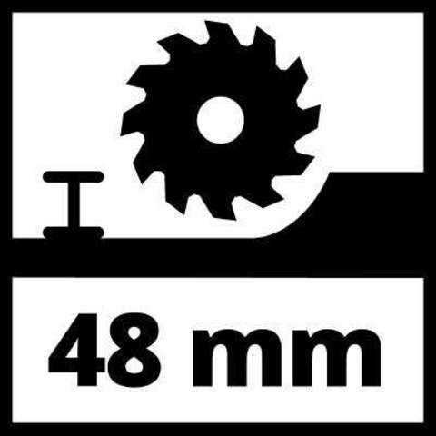 einhell-expert-plus-cordless-circular-saw-te-cs-18-li-solo-vka-3.jpg