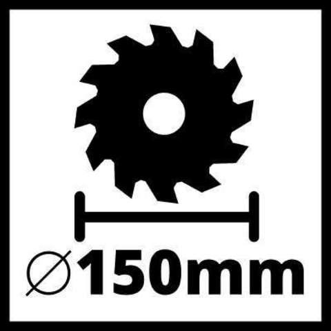einhell-expert-plus-cordless-circular-saw-te-cs-18-li-solo-vka-4.jpg