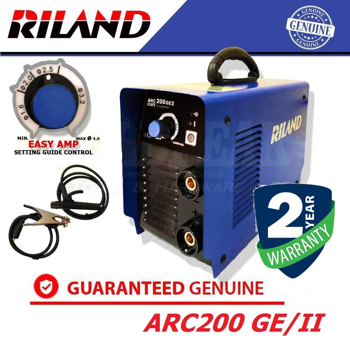 ARC200-1.jpg