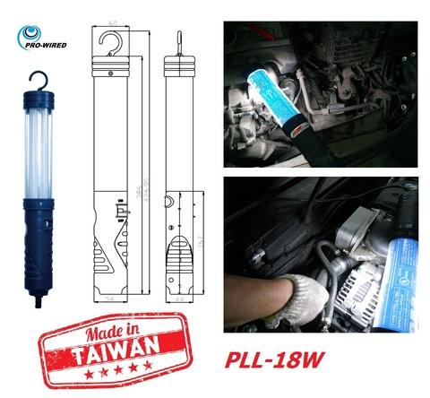 PLL18W-1.jpg