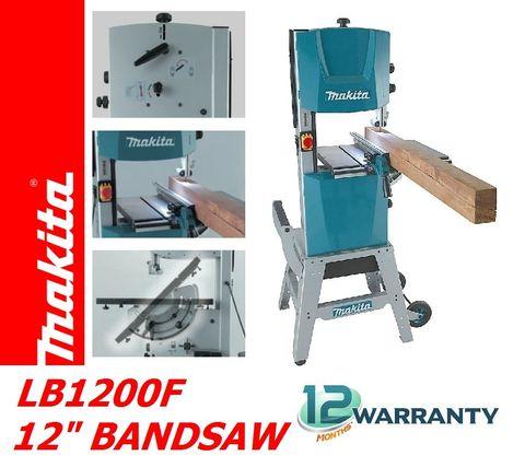 LB1200F-A1A.jpg