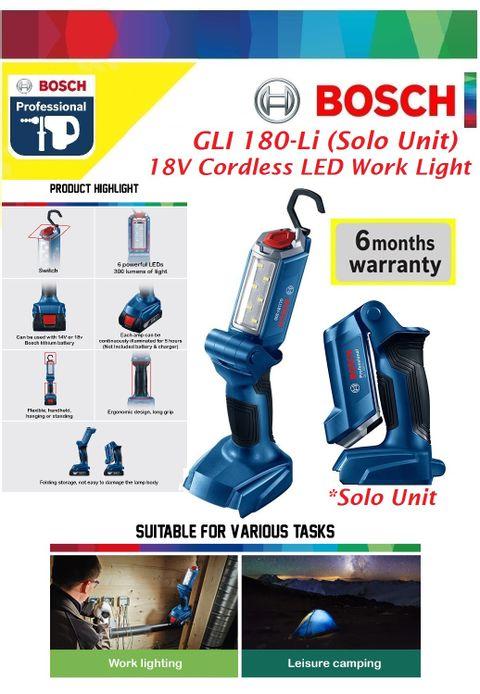 GLI180-LI-A1.jpg