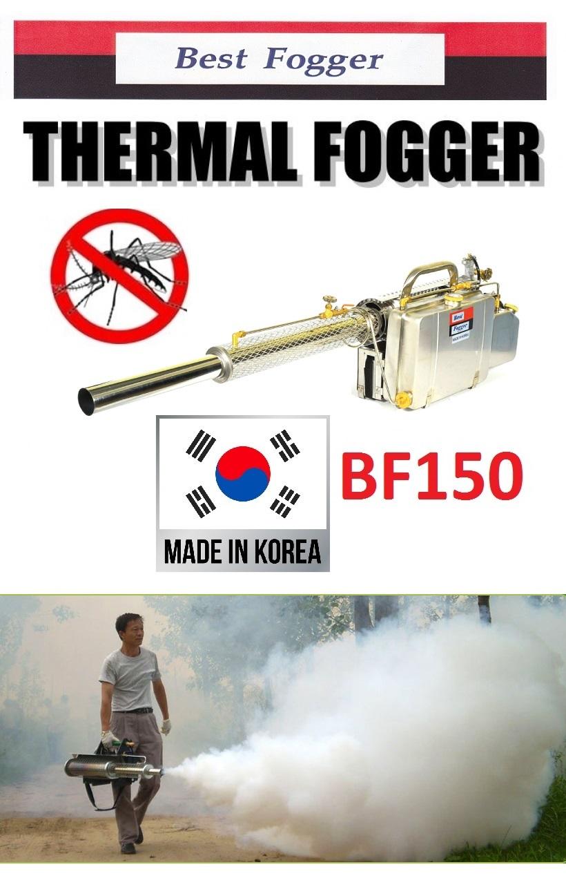 BF150-B.jpg