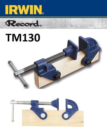 TM130-H.jpg
