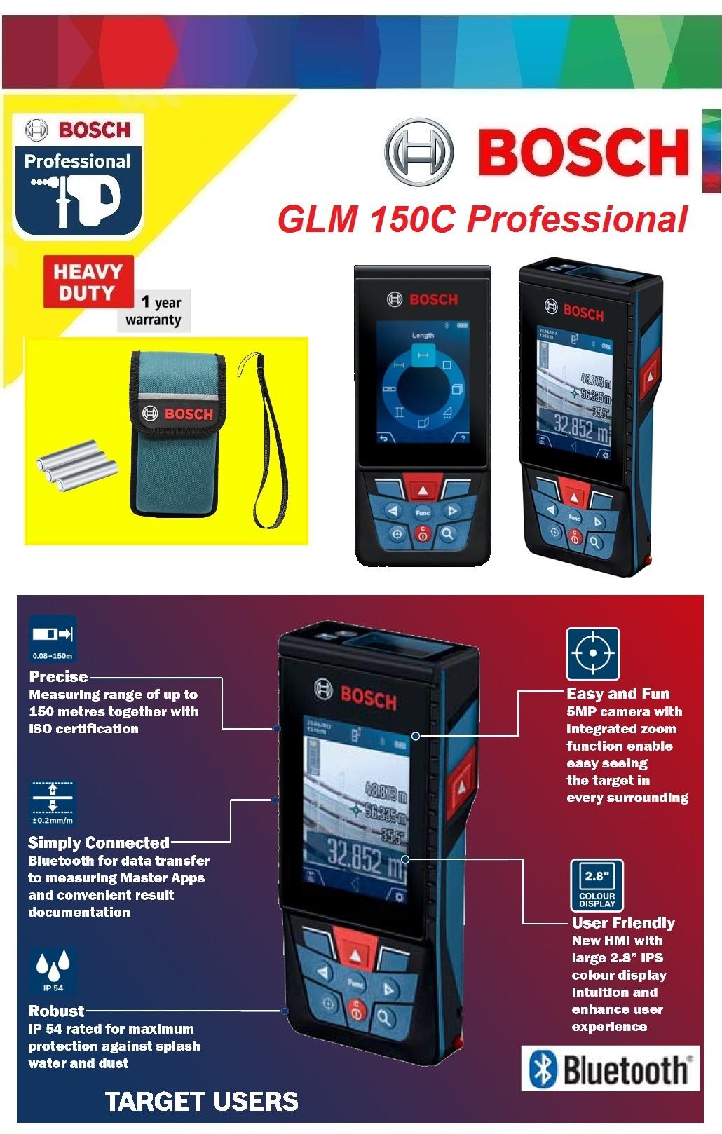 GLM150C-A.jpg