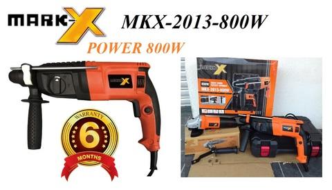 MARK-800W-A.jpg