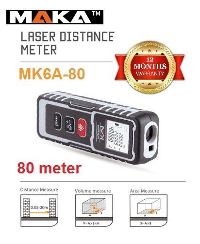 MAKA MK6A-80-B.jpg