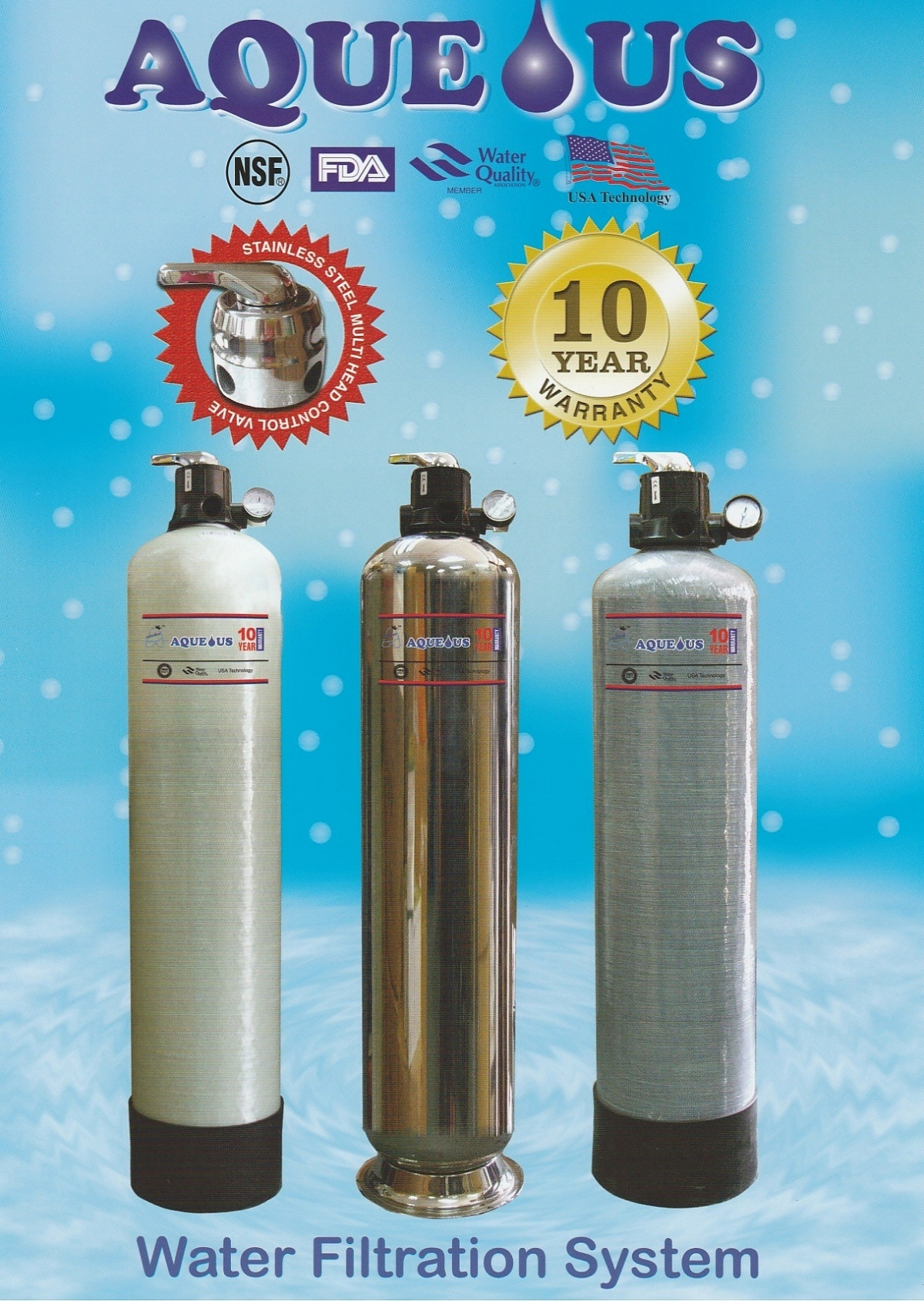 Outdoor Water Filtration System 1488477306 1973976 Z