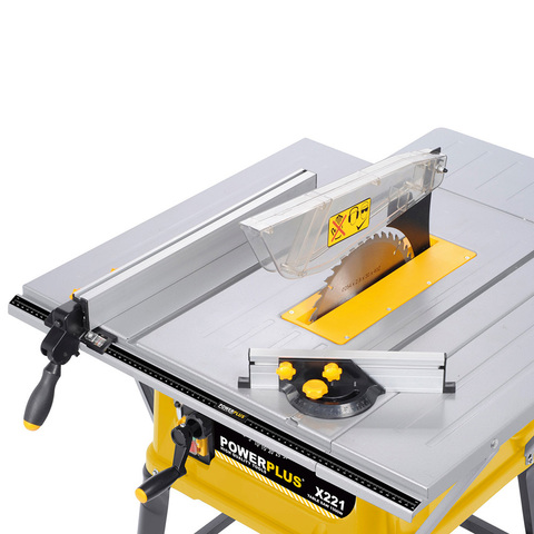 TABLE SAW1.jpg