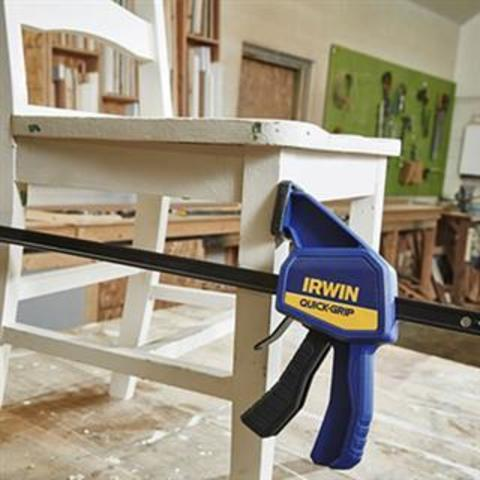 quick-grip-medium-duty-one-handed-bar-clamps-1014.jpg