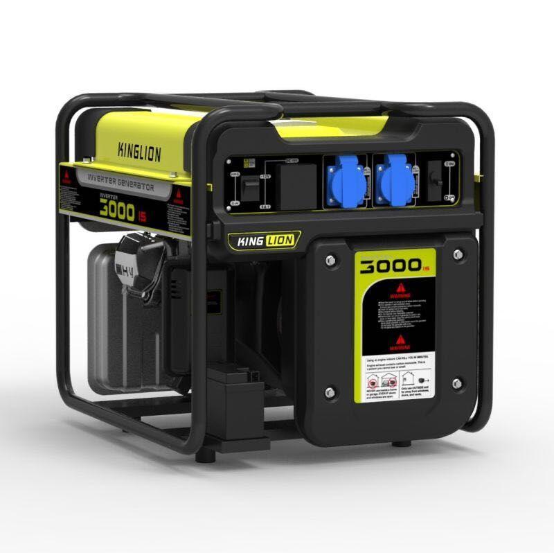 BISON-CHINA-5kw-5000w-Digital-Inverter-Generator (1).jpg