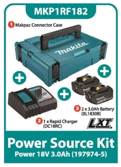 Makita-98C424-Makpac-Connector-Case-3.jpg