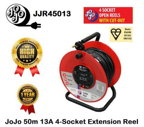 JJR45013-A3.jpg
