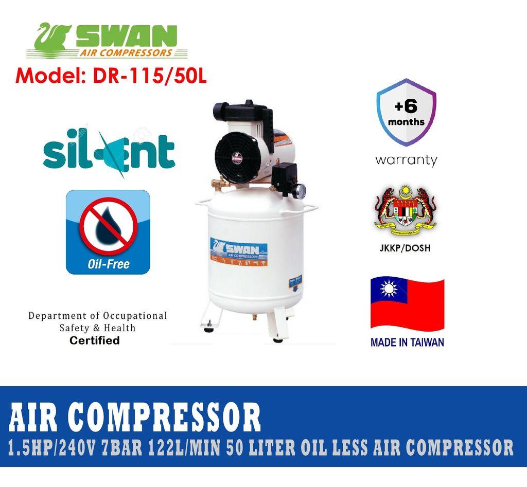 DR115-50L-A.jpg