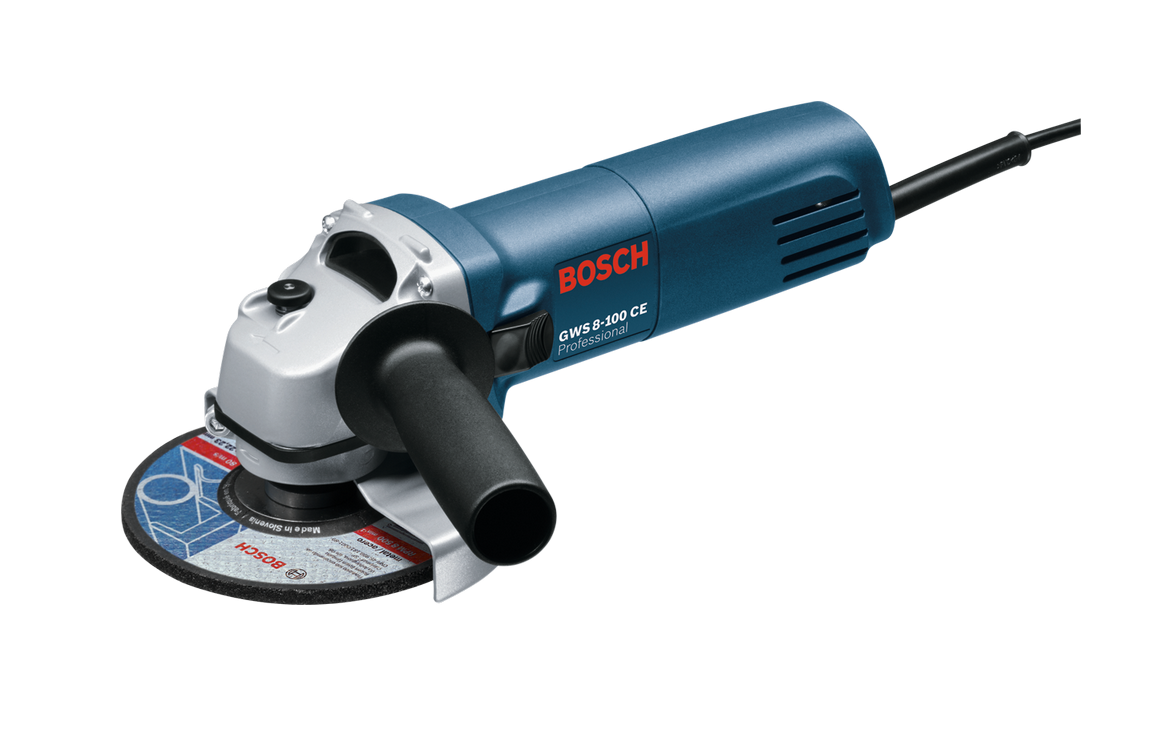 rotary-hammer-with-sds-plus-gbh-2-24-dre-111268-111268.png