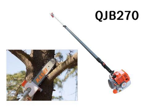 QJB270-6.jpg