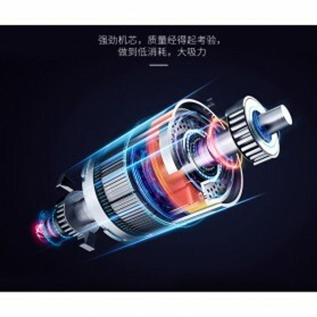 fumadun-pompa-vacuum-sealer-air-sealing-food-packing-preservation-f001-black-9.jpg
