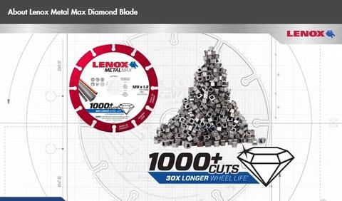 lenox-mm-14.jpg