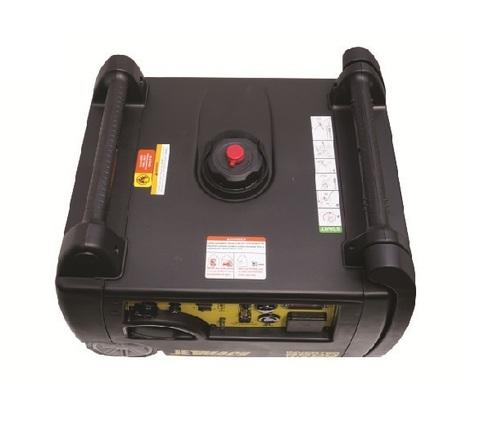 JI3500-04.jpg