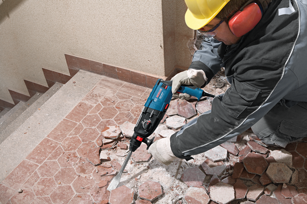 rotary-hammer-with-sds-plus-gbh-2-28-dfv-63125-63125.png