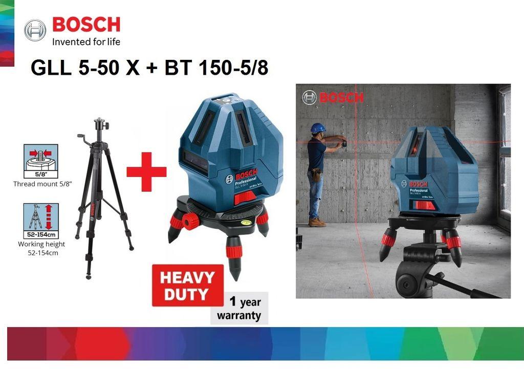 550X-A.jpg