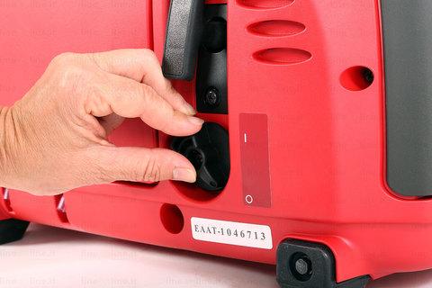 generatore-di-corrente-honda-inverter-eu10i-valvola-aria.jpg