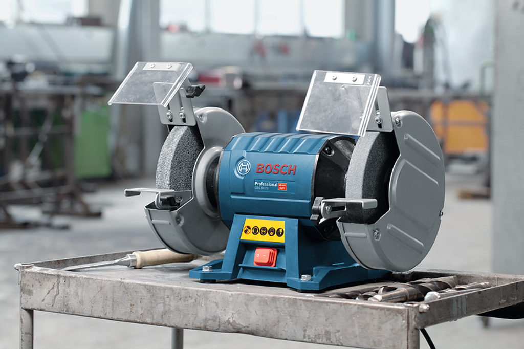 double-wheeled-bench-grinder-gbg-60-20-137747-137747.png