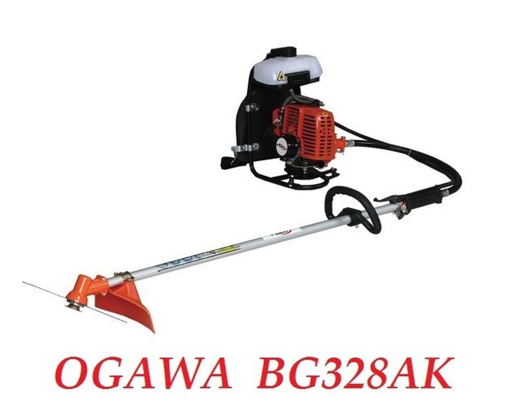 ogawa-bg328ak-6.jpg