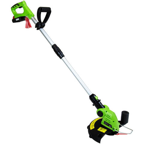 GLCGT02-Charles-Bentley-Garden-18V-Cordless-Grass-Strimmer-Green-11.jpg