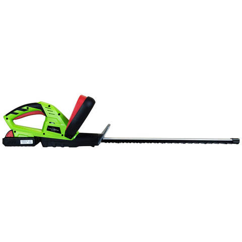 GLCHT01-Charles-Bentley-Garden-18V-Cordless-Hedge-Trimmer-Green-Side-1.jpg