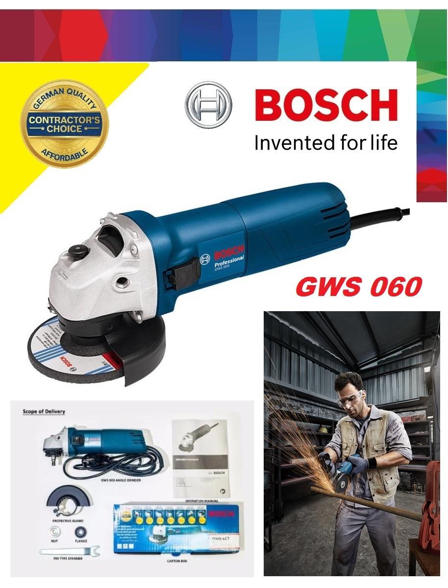 GWS060-C.jpg